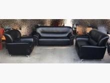 [全新] 全新高級獨立筒沙發 123台灣製多件沙發組全新