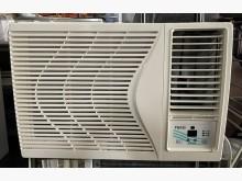 [9成新] 三合二手物流(東元1.3噸冷氣)窗型冷氣無破損有使用痕跡