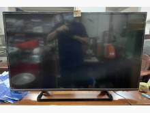 [9成新] 三合二手物流(國際聯網42吋)電視無破損有使用痕跡