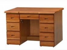 [全新] 全新樟木書桌 零碼實木辦公桌書桌/椅全新