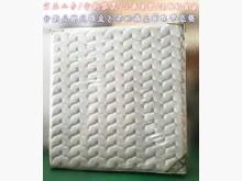 [全新] SS0109雙人加大6尺乳膠床墊雙人床墊全新
