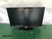 [9成新] 06019110 奇美電視電視無破損有使用痕跡