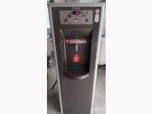 [8成新] 二手飲水機賀眾牌冰溫熱飲水機其它家具有輕微破損