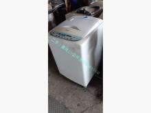 [8成新] 尋寶屋二手買賣~東元10公斤洗衣洗衣機有輕微破損