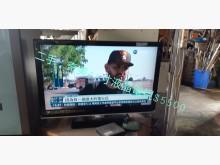 [9成新] 尋寶屋二手~奇美46吋液晶電視電視無破損有使用痕跡