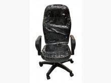 [全新] EA1218AD2全新黑色賽車椅電腦桌/椅全新