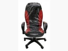[全新] EA1218AD3全新紅色賽車椅電腦桌/椅全新