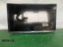 [9成新] 06038110 HERAN電視電視無破損有使用痕跡