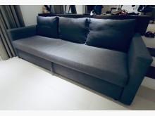 [95成新] 九成新 IKEA 沙發床沙發床近乎全新