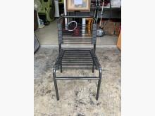 [9成新] 黑色扁條 健康椅-電腦椅電腦桌/椅無破損有使用痕跡
