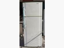 [9成新] 三合二手物流(國際485公升冰箱冰箱無破損有使用痕跡