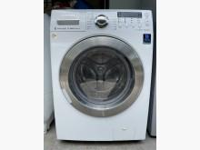 [95成新] 三合二手物流(三星變頻14公斤)洗衣機近乎全新