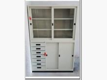 [全新] 全新加厚直框特級左書櫃辦公櫥櫃全新
