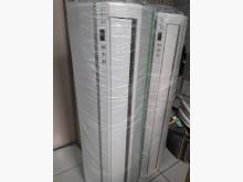 [9成新] 日立Hitachi分離變頻冷氣分離式冷氣無破損有使用痕跡