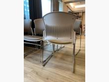[9成新] 二手辦公椅/餐椅/洽談椅餐椅無破損有使用痕跡