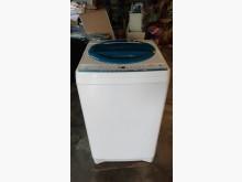 [9成新] 東芝單槽洗衣機(9kg)洗衣機無破損有使用痕跡