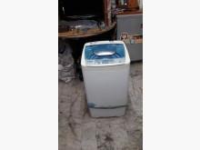 [9成新] 二手東元3.2kg全自動洗衣機洗衣機無破損有使用痕跡