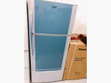 [9成新] (國際)  3門冰箱 600公升冰箱無破損有使用痕跡