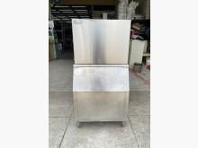 力頓300公斤製冰機其它電器無破損有使用痕跡
