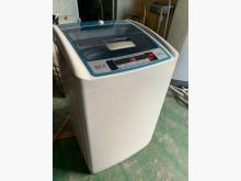 [9成新] 2014年歌林7KG單槽洗衣機洗衣機無破損有使用痕跡