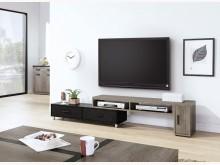 [全新] B882型4.6呎電視櫃7600電視櫃全新