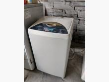 東芝-AWG9900S洗衣機洗衣機有輕微破損