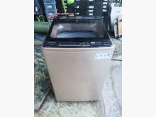[9成新] 國際牌15公斤直立式洗衣機洗衣機無破損有使用痕跡
