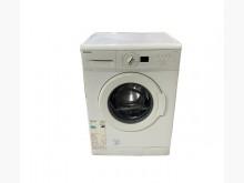 [9成新] WM62424*Blomberg洗衣機無破損有使用痕跡