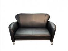 [全新] EA2413BE新小丸子雙人沙發雙人沙發全新