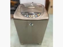 [7成新及以下] WM71903*大同13公斤洗衣洗衣機有明顯破損