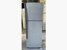 [9成新] 三合二手物流(東芝238公升冰箱冰箱無破損有使用痕跡
