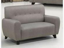 [全新] 銀河貓抓皮二人沙發椅 桃園區免運雙人沙發全新