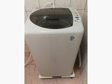 [9成新] (已預訂)4年新6.5公斤洗衣機洗衣機無破損有使用痕跡