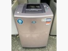 [9成新] 三合二手物流(三洋變頻14公斤洗衣機無破損有使用痕跡