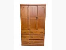 [全新] LC727FF全新得意樟木衣櫥櫃衣櫃/衣櫥全新