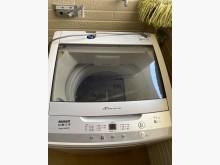 [9成新] 台灣三洋8KG 洗衣機洗衣機無破損有使用痕跡