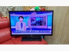 [9成新] 禾聯HERAN32吋液晶電視電視無破損有使用痕跡
