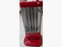 [9成新] EUPA電暖器電暖器無破損有使用痕跡