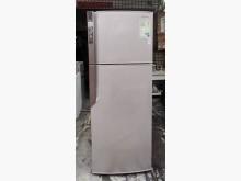 [9成新] 三合二手物流(國際變頻485公冰箱無破損有使用痕跡