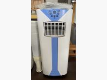 [95成新] 三合二手物流(富及第冷暖氣機)其它近乎全新