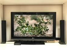 [9成新] 電視無破損有使用痕跡