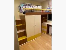[95成新] 事達家具 ivanta多功能床組其它家具近乎全新