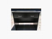 [9成新] 三合二手物流(精美書桌)書桌/椅無破損有使用痕跡