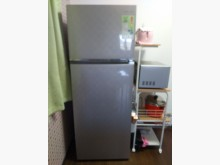 [95成新] 393公升國際牌變頻1級節能冰箱近乎全新