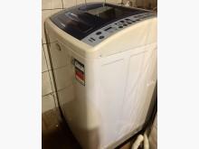 [7成新及以下] Sanyo變頻洗衣機-13公斤洗衣機有明顯破損