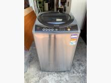[9成新] 國際牌11公斤單槽/變頻洗衣機洗衣機無破損有使用痕跡