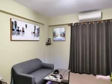 [95成新] 每件家具200單人沙發近乎全新