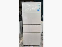 [95成新] 三合二手物流(國際變頻610公冰箱近乎全新