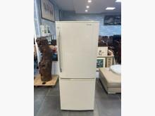 [9成新] RE82220國際牌435L冰箱冰箱無破損有使用痕跡