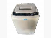[8成新] AM9142*歌林9kg洗衣機*洗衣機有輕微破損